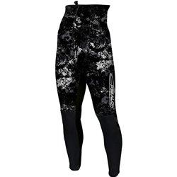Epsealon Pants Shadow Yamamoto® 039 7mm