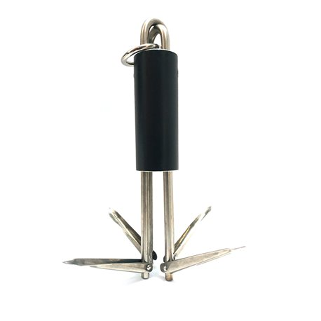 Picasso float anchor Professional - 0.5kg