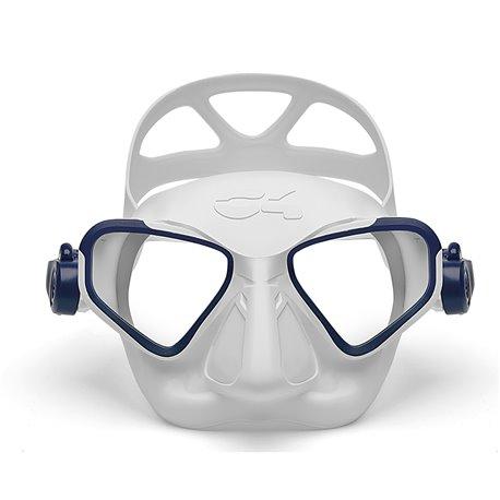 C4 mask Falcon White