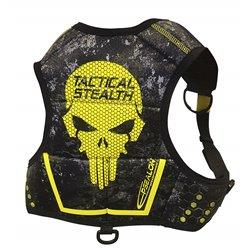 Epsealon жилетка за тежести EasyFit Tactical Stealth