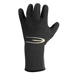 Epsealon ръкавици Caranx Black Dots 5 mm Yam 039
