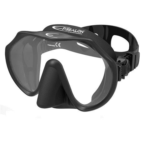 Epsealon Explorer Mask