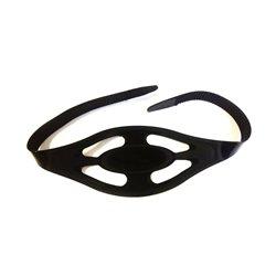 Epsealon spare mask strap