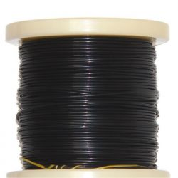 Rob Allen Nylon Line 2.0mm