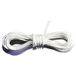 Rob Allen 1.8 mm Dyneema by the meter