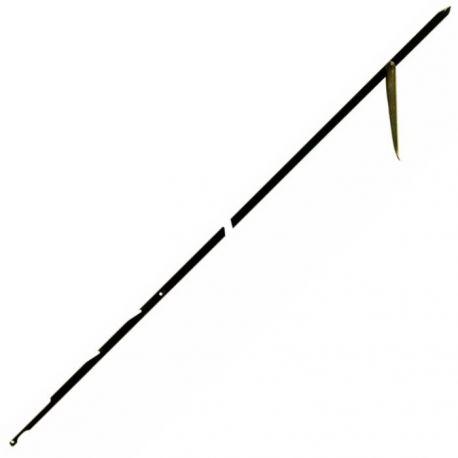 Rob Allen Spear 6.3mm