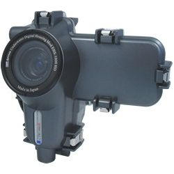 Epoque EHS-1000 HD video housing