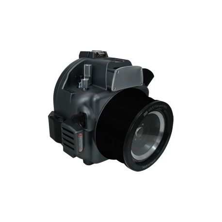 Epoque ERX-C1010 housing for Canon