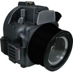Epoque бокс за Canon Rebel T1i / EOS 500D