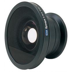 Epoque Wide Conversion Lense