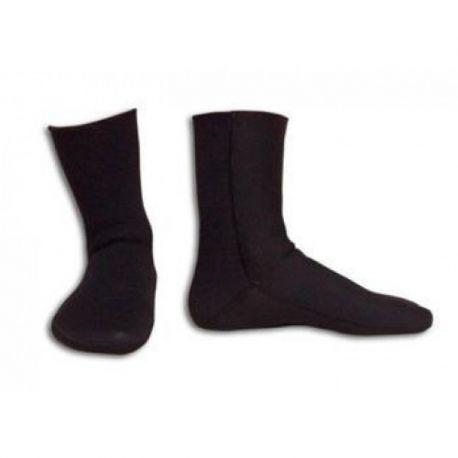 Apnea Deniz Socks 3mm