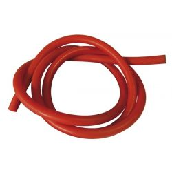 Esclapez Diving Firestorm Bands 16mm