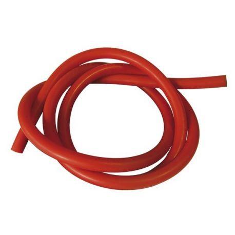 Esclapez Diving Firestorm Bands 16mm