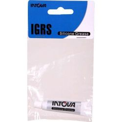 Intova Silicone O-Ring Grease
