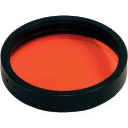 Intova червен филтър за Sport HD камера