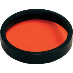 Intova Red Filter for Sport HD