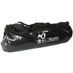Esclapez Diving Waterproof Sailor Bag (50L or 30L)