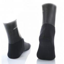 Apnea анатомични подсилени чорапи