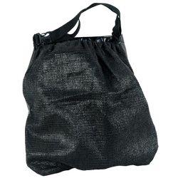 Rob Allen Crayfish Waist Bag