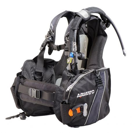 Aquatec Atlas Tec BCD