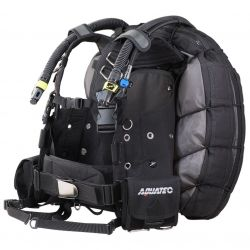 Aquatec Viking Technical Wing BCD