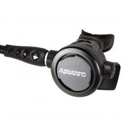 Aquatec RG-2100S втора степен
