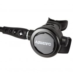 Aquatec RG-2100S Second Stage