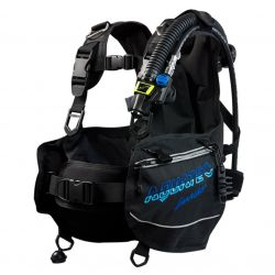 Aquatec Child BCD with Sub-Alert Inflator