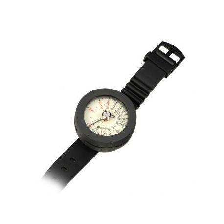 Aquatec DG-700 wrist depth-gauge