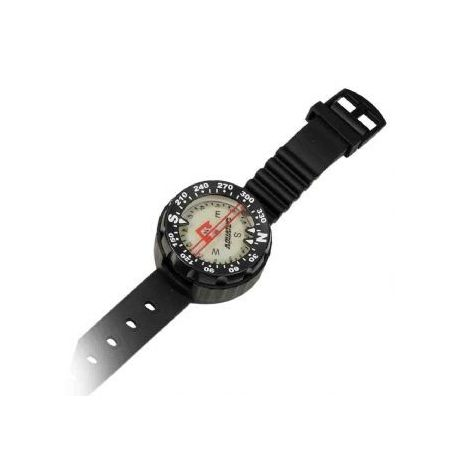 Aquatec SC-600 Superior Wrist Compass