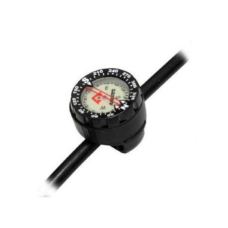 Aquatec SC-600M Superior Compass Module