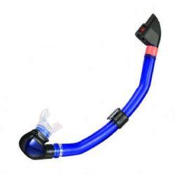 Aquatec SN-300 Semi-dry Snorkel