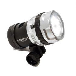 Intova Galaxy видео прожектор