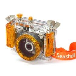 SeaShell SS-1 - за фотоапарати с вариообективи