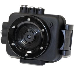 Intova Edge X Underwater Sports Camera