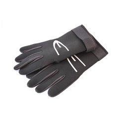 Epsealon Ръкавици Amara Kevlar 2mm