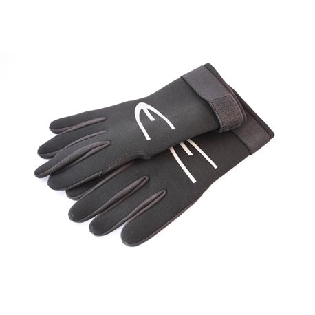 Epsealon Gloves Amara Kevlar 2mm