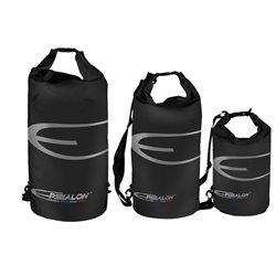 Epsealon Waterproof bag SAILOR