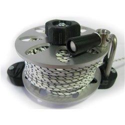 Epsealon Reel Exium Compact 100