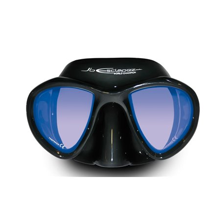 Epsealon Mask E-visio2 Flash