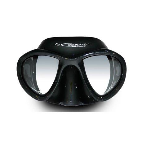 Epsealon Mask E-visio2