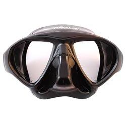 Epsealon Mask Mini Sub