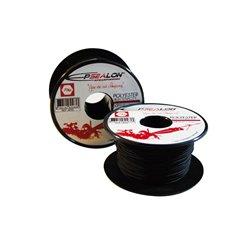 Epsealon Полиестерно въже с висока якост 1.5mm/50m