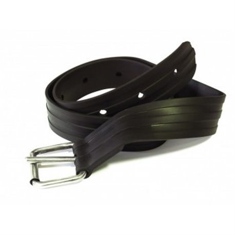 Epsealon Weight Belt Marseillaise