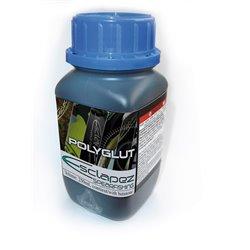 Epsealon Polyglut 100ml wetsuit repairs glue