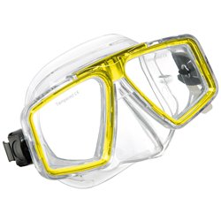 Wavi AMPARO mask for adults