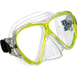 Wavi PREZIOSA Mask Junior
