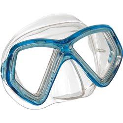 Wavi детска маска WINNY  синя