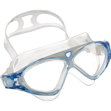 Wavi FREEDOM Swim Mask