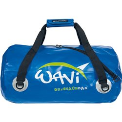 Wavi DRY Beach waterproof bag
